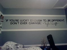 can i please have this for my room?