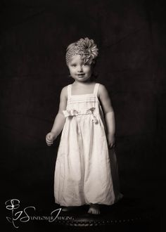 Children Portraits #stuttgart #vaihingen