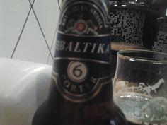 Baltika Nº6