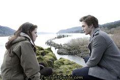 Twilight Quiz, Twilight 2008, Twilight Film, Die Twilight Saga, Twilight Soundtrack, Edward Cullen, Edward E Bella, Robert Pattinson Twilight, Kristen Stewart