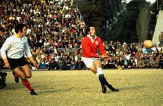 """Gareth Edwards    Edwards is considered one of the world's best rugby players. He played scrum half 53 times for Wales and 10 times for the British Lions. During his career, he won the Five Nations Championship 11 times. Described by the BBC as """"arguably the greatest player ever to don a Welsh jersey""""."""