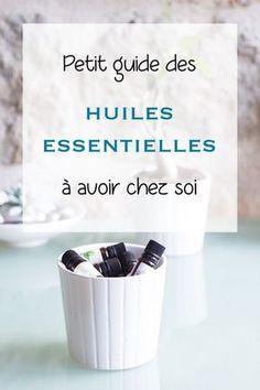 A short guide to essential oils to have at home – Rhapsody in Green – Life Hacks Life Hacks Diy, Tips & Tricks, Green Life, Positive Attitude, Acupuncture, Doterra, Healthy Tips, Diy Beauty, Beauty Stuff