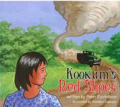 Metis Authors, Illustrators & Stories - Pemmican Publications - Winnipeg, Manitoba