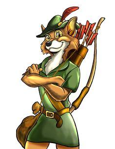 1523 Best Disney Robin Hood Images In 2019 Robin Hoods Robin Hood