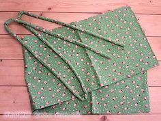 Japanese Textiles, Japanese Kimono, Sewing, Handmade, Fashion, Moda, Dressmaking, Hand Made, Couture