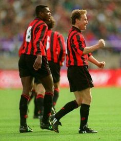 Jean Pierre Papin, Ac Milan, Marcel, Curly Hair Styles, Like4like, Football, Sports, Collection, Black