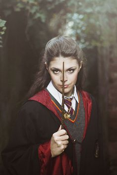 Image result for harry potter adult halloween photography