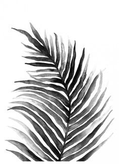 Oblivion, grey - Art print