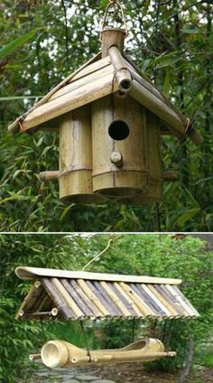 Wild Bird Feeding Station Table Birdbath Bain Jardin Mangeoire Graines Noix Fat Balls