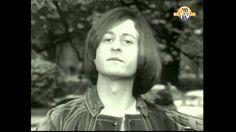 Michel Polnareff - La poupee qui fait non ( Rare Original Video 1966 )