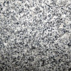 METEORITE. Consistent speckles of black and white. Beautiful granite color available at Knoxville's Stone Interiors. Showroom located at 3900 Middlebrook Pike, Knoxville, TN. www.knoxstoneinteriors.com. FREE Estimates available, call 865-971-5800.