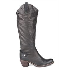 AW14 194 - MINX AW14 : AUTUMN WINTER-LONG BOOTS : Willow Shoes | Shoes for Long Feet | Womens Shoes Size 10+ | Large Boots