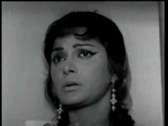 Film Song, Movie Songs, Lyric Poem, Lyrics, 1970 Songs, Hindi Old Songs, Old Song Download, Classic Songs, Artist Album