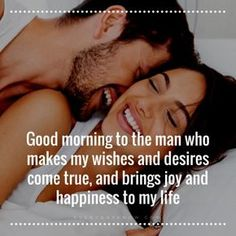 good morning quotes for him * good morning quotes - good morning - good morning quotes for him - good morning quotes inspirational - good morning beautiful - good morning wishes - good morning quotes funny - good morning images Morning Message For Him, Morning Texts For Him, Good Morning Handsome, Good Morning Quotes For Him, Love Message For Him, Good Morning Inspiration, Good Morning Funny, Good Morning Sunshine, Good Morning Messages