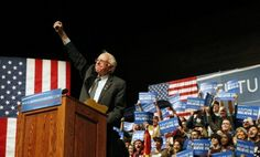 9 things Bernie Sanders should've known about but didn't in that Daily News interview - The Washington Post
