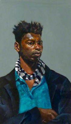 Your Paintings - Desmond Haughton paintings