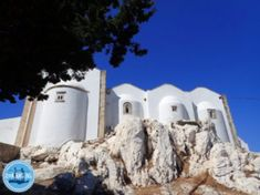 Preiswert fliegen nach Kreta Griechenland billig fliegen Griechische Inseln billigfluge nach Kreta Walking Holiday, Greece Holiday, Crete Greece, Mount Rushmore, Island, Mountains, Travel, Holidays, Summary