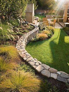 Arredare un giardino (Foto 2/40) | Designmag