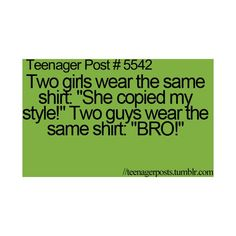TeEnAgEr PoStS by annaloves2dance on Polyvore featuring polyvore, teenager post, relate, words, pictures, text, backgrounds, funny, quotes and phrase