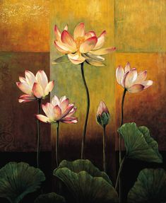 Google Image Result for http://cache2.allpostersimages.com/p/LRG/14/1461/N9GQ000Z/posters/deveraux-jill-lotus.jpg
