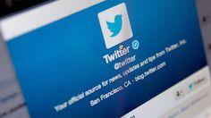 Twitter lanza 'mute' una herramienta para disminuir abuso e intimidación en línea   La red social promete ser más efectiva contra los insultos y el acoso.  Twitter es una corriente de noticias y opiniones en tiempo real que a menudo es la manera más rápida de ver de qué están hablando las personas. Pero también es una plataforma que ha permitido el abuso el bullying y el discurso del odio lo que a su vez ha obligado a muchas personas a abandonar la plataforma por completo.  La compañía ha…