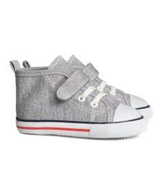 20172018 nuove scarpe di stile TBS Tallyah Sneakers