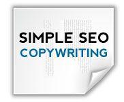 Five SEO Copywriting Elements that Matter via Copyblogger