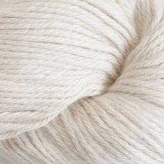 Les 57 meilleures images du tableau Beige, écru, crème, blanc sur ... e630d88770a