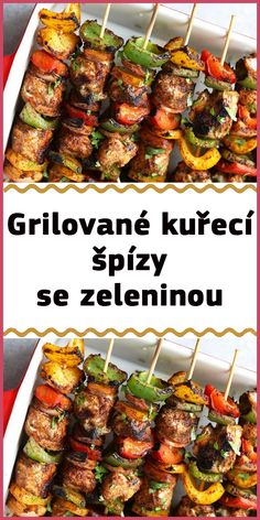 Ratatouille, Poultry, Bbq, Menu, Foods, Chicken, Cooking, Ethnic Recipes, Crickets