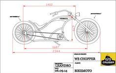custom bikes photos are offered on our web pages. Velo Retro, Velo Vintage, Cruiser Bicycle, Motorized Bicycle, Lowrider Bicycle, Wood Bike, E Motor, Motorised Bike, Bike Kit