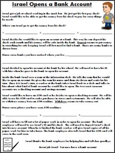 math worksheet : teaching independent living skills worksheets  google search  : Life Skills Maths Worksheets