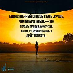 15036577_1284068641645157_6797249420815947699_n.jpg (960×960)