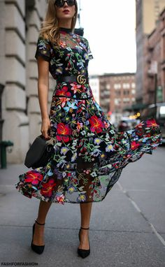 fashforfashion -♛ FASHION and STYLE INSPIRATIONS♛ - best outfit ideas