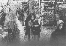 """The Angel Makers of Nagyrév were a group of women living in the village of Nagyrév, Hungary who between 1914 and 1929 poisoned to death an estimated 300 people (however, Béla Bodó puts the number of victims at 45-50). They were supplied arsenic and encouraged to use it for the purpose by a midwife or """"wise woman"""" named Júlia Fazekas and her accomplice Susi Oláh (Zsuzsanna Oláh). Their story is the subject of the documentary film The Angelmakers and the movie Hukkle."""