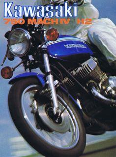 1972_Kawasaki 750 Mach IV H2 2-stroke brochure.FRANCE_01