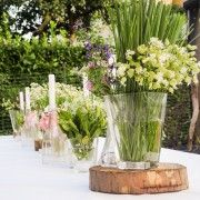 street flowers for a birthday #streetflowerscelebration #partiesflowers #fioripercompleanno #festecompleanno