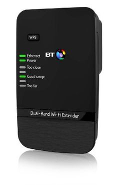 BT Dual-Band Wi-Fi Extender 600, http://www.amazon.co.uk/dp/B00D84GVN0/ref=cm_sw_r_pi_awdl_o1Q0ub112VKRY