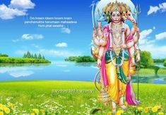 Hanuman Wallpapers | Hindu Gods and Goddesses Shivratri Wallpaper, Hanuman Hd Wallpaper, Wallpaper Backgrounds, Desktop Wallpapers, Hanuman Photos, Hanuman Images, Religious Wallpaper, Jai Hanuman, History Of India