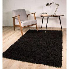46 amazing bathroom rug sets images bathroom rug sets bath rugs rh pinterest com