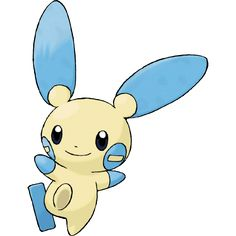 Pin by Sherry Savage on POKEMON BY SULLIVAN | Pokemon ... Pichu Pikachu Raichu Rap