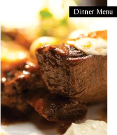 cabin-bistro-dinner-menu