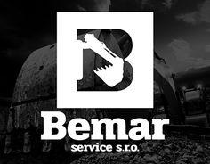 """Check out new work on my @Behance portfolio: """"logo for building company"""" http://be.net/gallery/50141143/logo-for-building-company"""