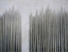 #landscape #art #illustration #drawing #draw #galery #galeria #artist #artgallery #paint #tothpityaistvan