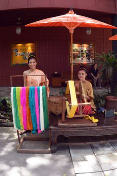 aedb501e1f5c0 35 Best Jim Thompson silk images