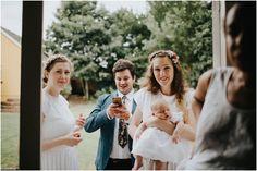 Wiltshire wedding29.jpg