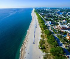 Delray Beach, Florida - Wikipedia