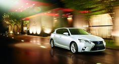 Welcome to Lexus; Explore the line of Lexus luxury sedans, SUVs, hybrids, performance cars and accessories, or find a Lexus dealer near you. Lexus Ct200h, Lexus Cars, Lexus Dealership, Diesel, Used Lexus, Lexus Models, Auto Motor Sport, Performance Cars, Autos