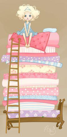 Google Image Result for http://www.deviantart.com/download/120079415/Princess_and_the_Pea_by_Hanasu.jpg