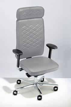 73 cm ikea ikea office desks corner desks from home professional