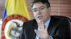 El gasto social es clave en el presupuesto de inversión del Gobierno « Notas Contador